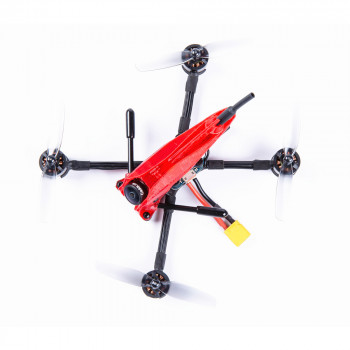 iFlight TurboBee 120RS 4S FrSky
