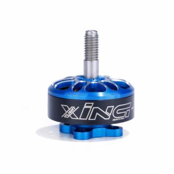Мотор iFlight XING-E 2306 2-4S 2450KV