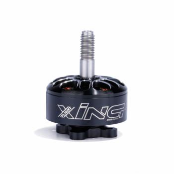 Мотор iFlight XING-E 2207 3-6S 1800KV