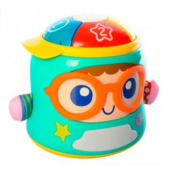 Игрушка Счастливый малыш