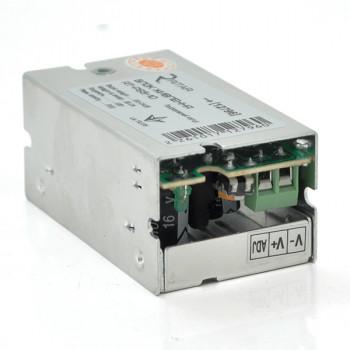 Импульсный блок питания Ritar RTPS5-15 5В 3А (15Вт)