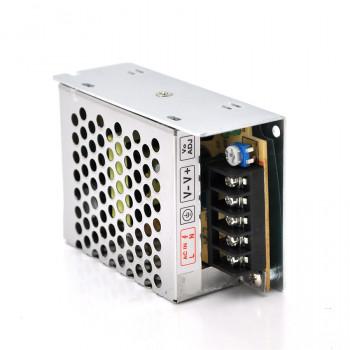 Импульсный блок питания Ritar RTPS5-25 5В 5А (25Вт)