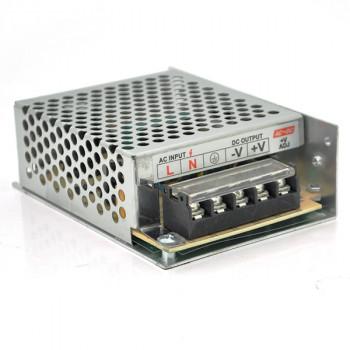 Импульсный блок питания Ritar RTPS5-30 5В 6А (30Вт)