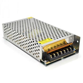 Импульсный блок питания Ritar RTPS12-200 12В 16.67А (200Вт)