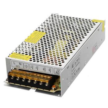 Импульсный блок питания 5В 15А (75Вт)