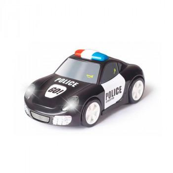 Игрушка Полицейский автомобиль