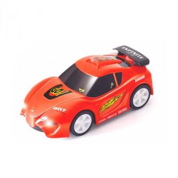 Игрушка Гоночный автомобиль