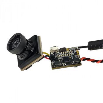 Caddx Firefly (Cam + VTX) NTSC 4:3