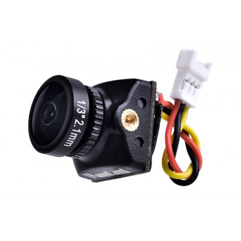 Камера FPV RunCam Nano 2 2.1мм