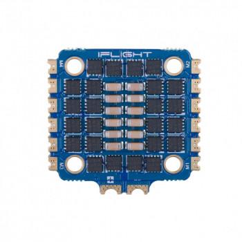 Регулятор 4-в-1 iFlight SucceX-E Mini 35A 2-5S BLHeli_S