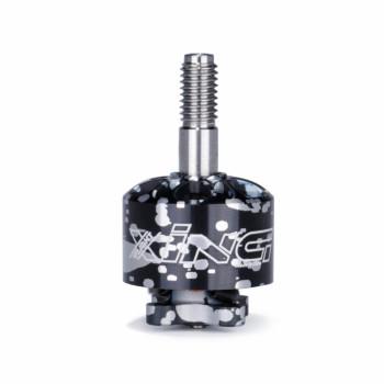 Мотор iFlight XING X1408 4100KV 2-4S FPV NextGen Motor (unibell)