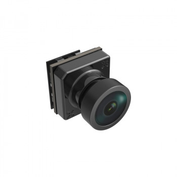 Foxeer Razer PICO 16:9 1200TVL 12*12mm FPV Camera
