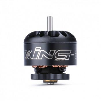 Мотор iFlight XING-E 1105 4500KV 3-4S FPV Micro Motor