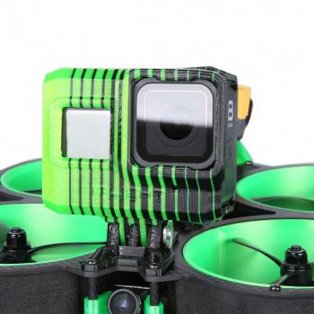 Лучи и компоненты рам для квадрокоптеров iFlight
