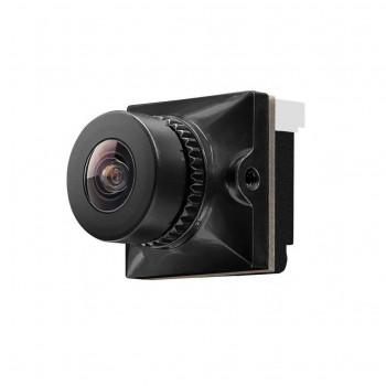 Caddx Ratel 2 Starlight 2.1mm 1200TVL - Black