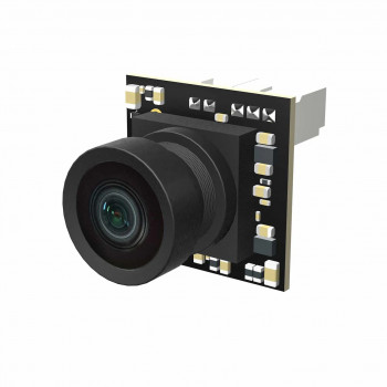 Caddx Ant lite 1.8mm 1200TVL 16:9
