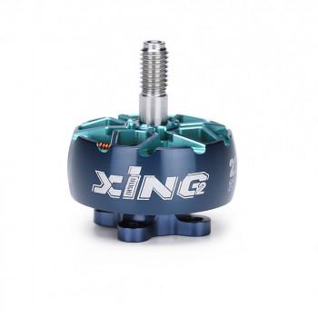 iFlight XING2 2207 2755KV 4S Unibell