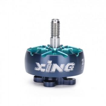 iFlight XING2 2306 2555KV 4S Unibell