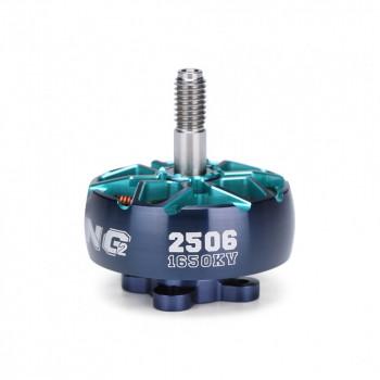 iFlight XING2 2506 1350KV 6S Long Range