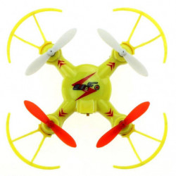 Нано квадрокоптеры для дома WL Toys