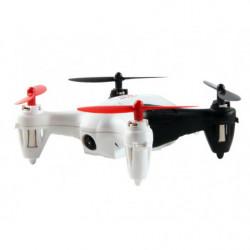 Квадрокоптер мини WL Toys Q242G с FPV системой 5.8ГГц