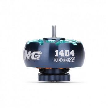 iFlight XING2 1404 4600KV Unibell