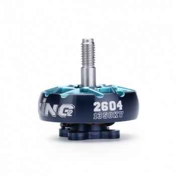 iFlight XING2 2604 1650KV