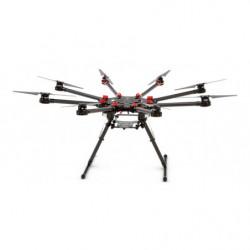 Октокоптер DJI Spreading Wings S1000+ (S1000 Plus)