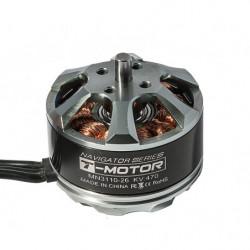 Мотор T-Motor MN3110-26 KV470 3-6S 330W для мультикоптеров