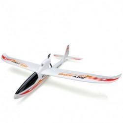 Готовые к полету (RTF) самолеты WL Toys