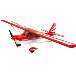 Самолет VolantexRC Super Decathlon (TW-747-5) 1400мм PNP