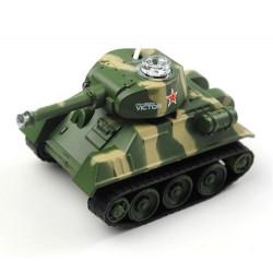 """Танк микро р/у """"Tank-7"""" (СССР)"""