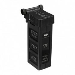 Аккумулятор Li-Pol 4S для DJI Ronin-M (Ronin-M Part 4)