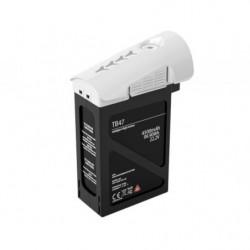 Аккумулятор Li-Pol 4500mAh 6S для квадрокоптера DJI Inspire 1 (Inspire 1 TB47)