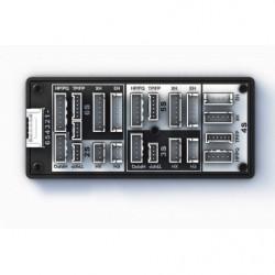 Балансировочная плата SkyRC Multi Banlance Board Adapter для 2-6S Lipo...