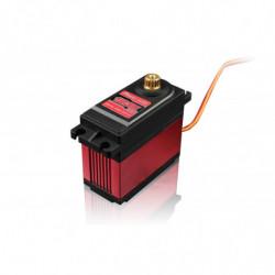Сервопривод большой HV 165г Power HD 1235MG 35кг/0.20сек цифровой