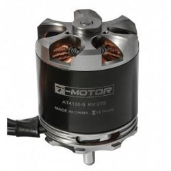 Моторы для самолетов T-MOTOR