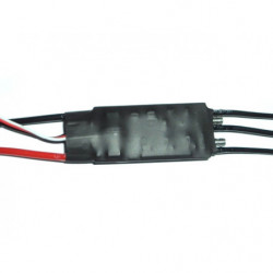 Waterproof Brushless ESC