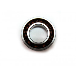 TE1816A SH18 Rear Ball Bearing