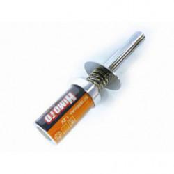 8N040 Glow Plug Ignitor 1P