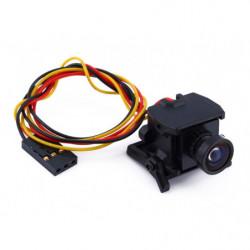 FPV камеры Tarot