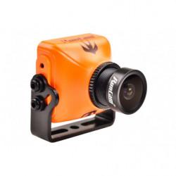 "Камера FPV RunCam Swift 2 CCD 1/3"" MIC 4:3 (2.1мм оранжевый)"