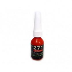 Фиксатор резьбы Thread Locking Sealing 271 (красный)