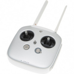 Пульт управления для квадрокоптера DJI Inspire 1