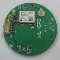 Модуль GPS XK X380 (XK.380.037)