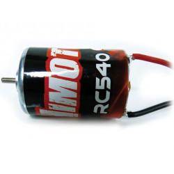 Двигатель Himoto RC 540. 03011 Motor RC 540