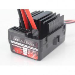 Регулятор хода Himoto 1:10 Electronic Speed Controller (Regular Version)