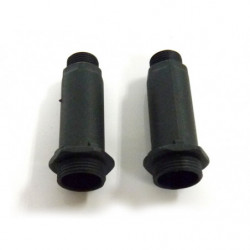Rear Shock Housing 2P