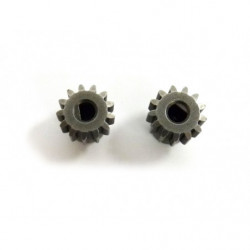 Pinion Gear (13T) 2P