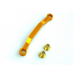 Рулевой шарнир Alum Steering Joint 1 Set
